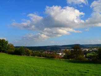Kreisstadt Freital
