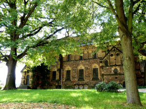 Lutherkirche Freital Bild 1