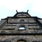 Lutherkirche Freital Bild 12