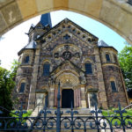 Lutherkirche Freital Bild 15