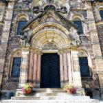 Lutherkirche Freital Bild 9
