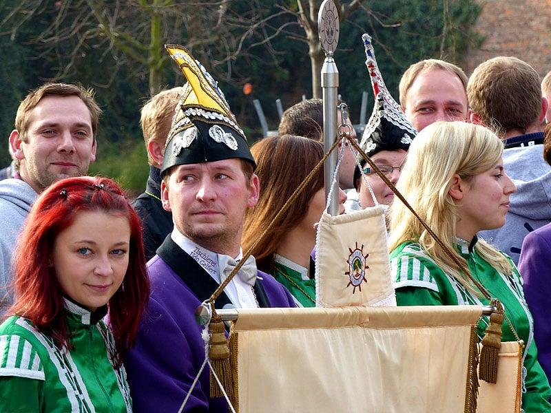 Freital Karneval Bild 11