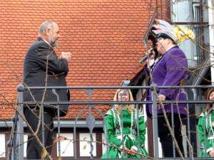 Freital Karneval Bild 18