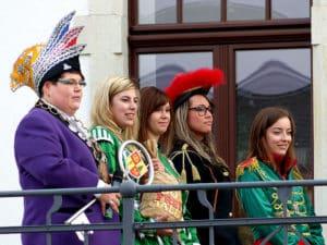 Freital Karneval Bild 22