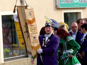 Freital Karneval Bild 4