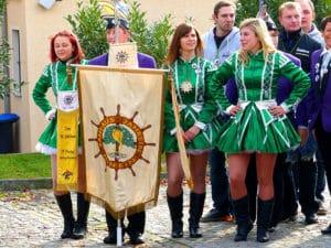 Freital Karneval Bild 5