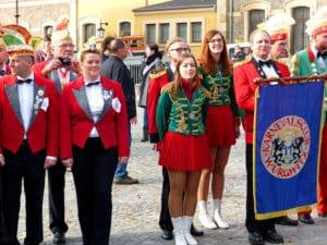 Freital Karneval Bild 7