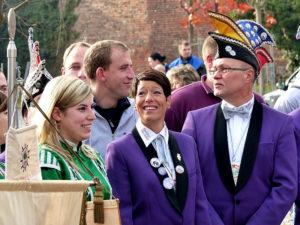 Freital Karneval Bild 8
