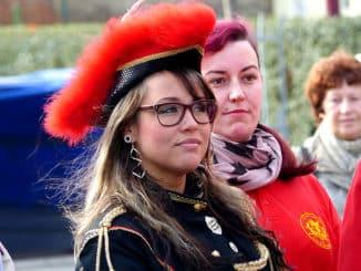 Freital Karneval Bild 9