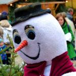 schlossweihnacht-burgk-freital-1