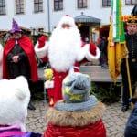 schlossweihnacht-burgk-freital-23