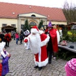 schlossweihnacht-burgk-freital-25