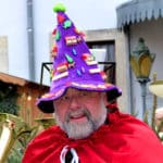schlossweihnacht-burgk-freital-36