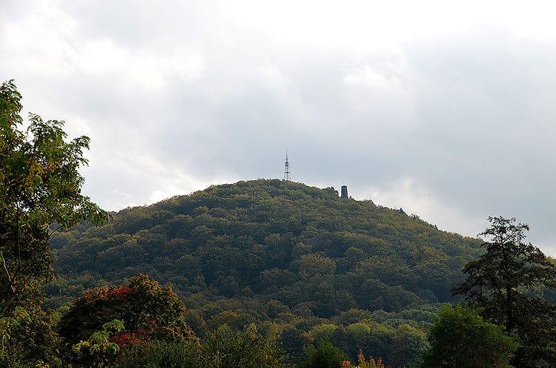 Windberg