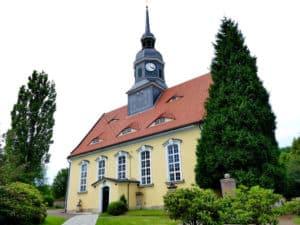 kirche-somsdorf