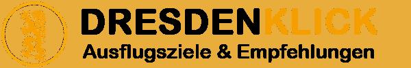 Dresden Ausflugsziele und Empfehlungen