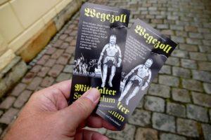 Freital-burgk-Mittelalterfest-001