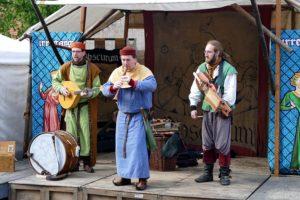 Freital-burgk-Mittelalterfest-012