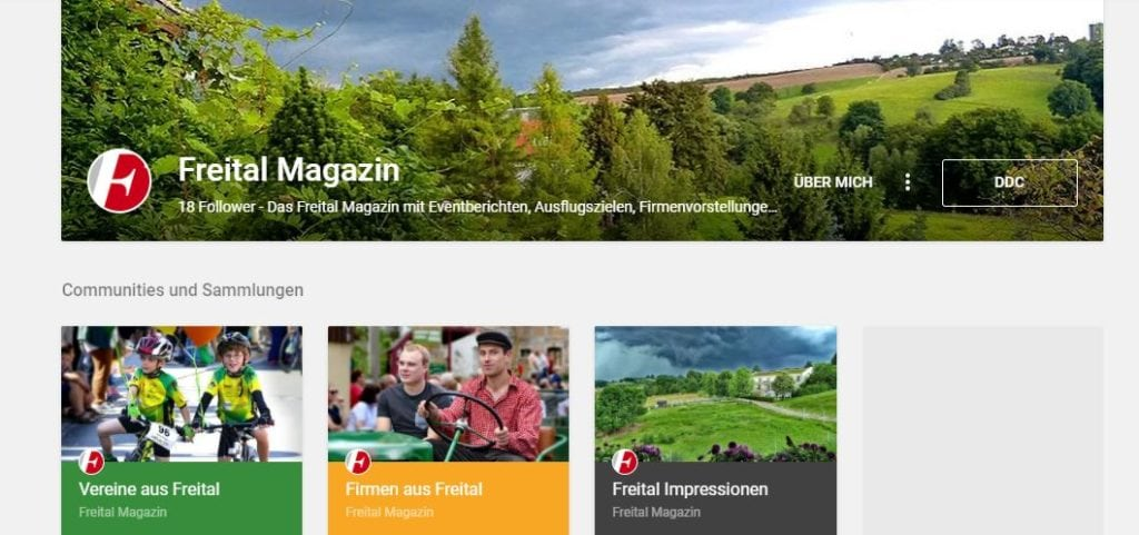 freital-magazin-google-plus
