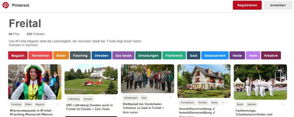 pinterest-Freital-Magazin