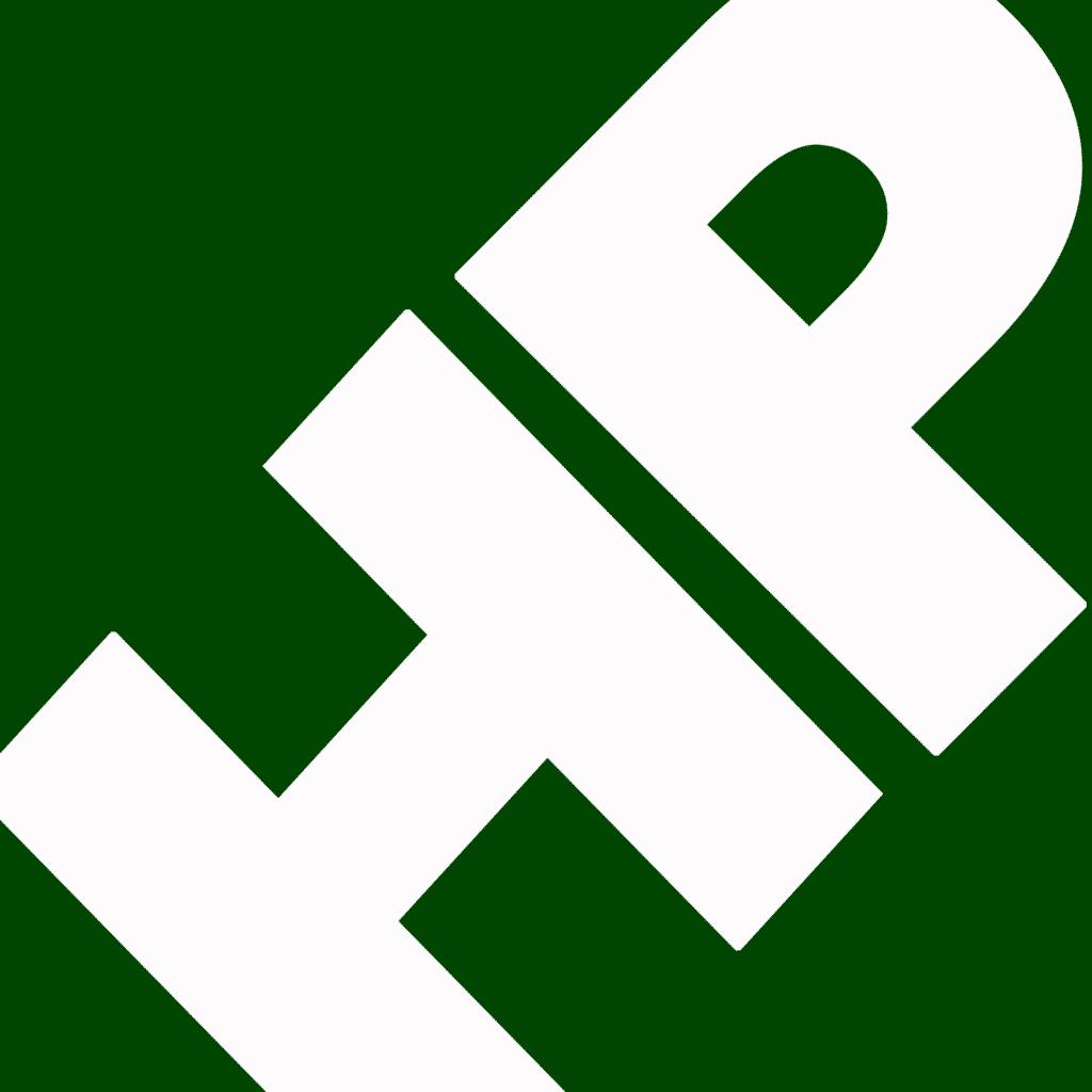Logo Sonnenschutztechnik und Metallbau Meisterbetrieb Harald Pietzsch GmbH