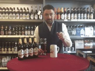 Getränkehandel Mierisch