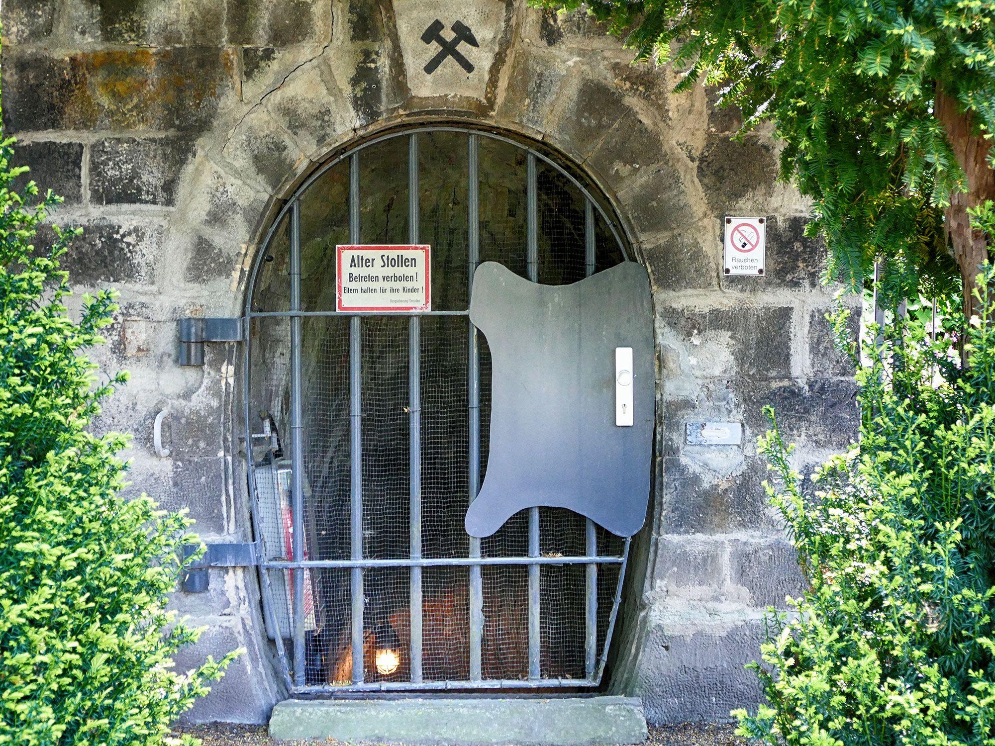 besucherbergwerk-freital-burgk007