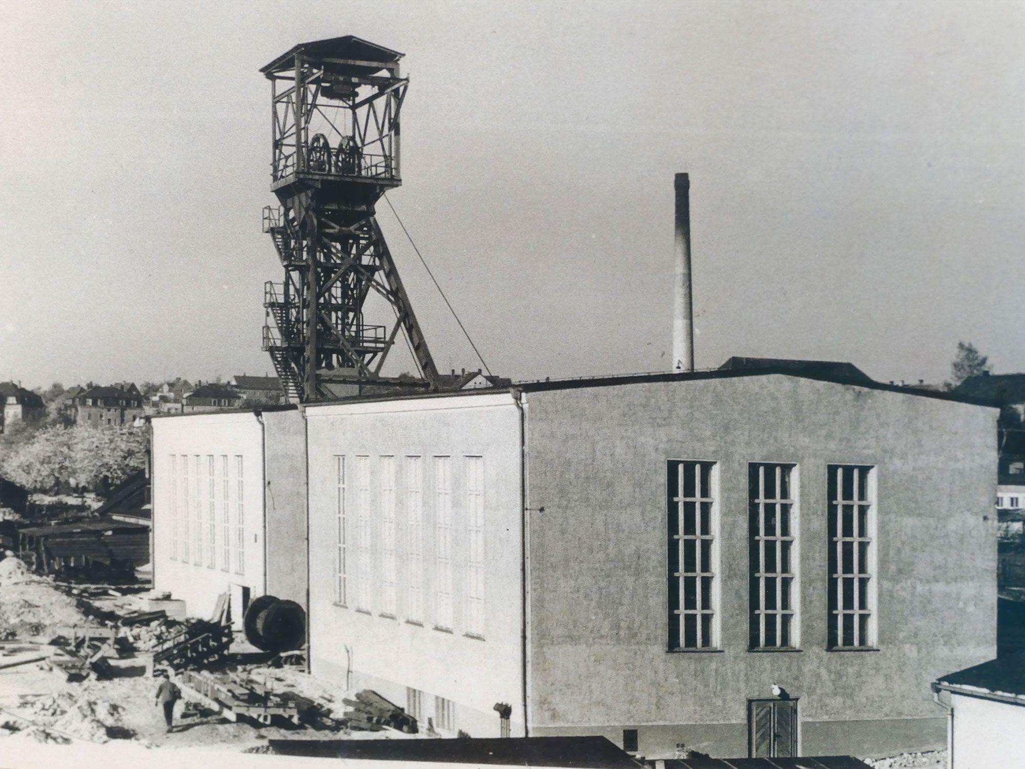 besucherbergwerk-freital-burgk025