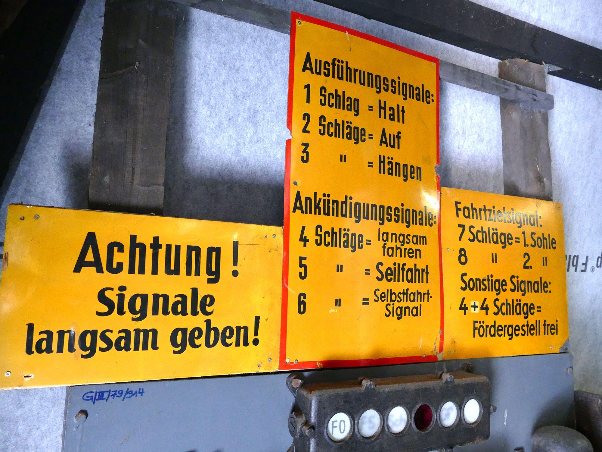 besucherbergwerk-freital-burgk026