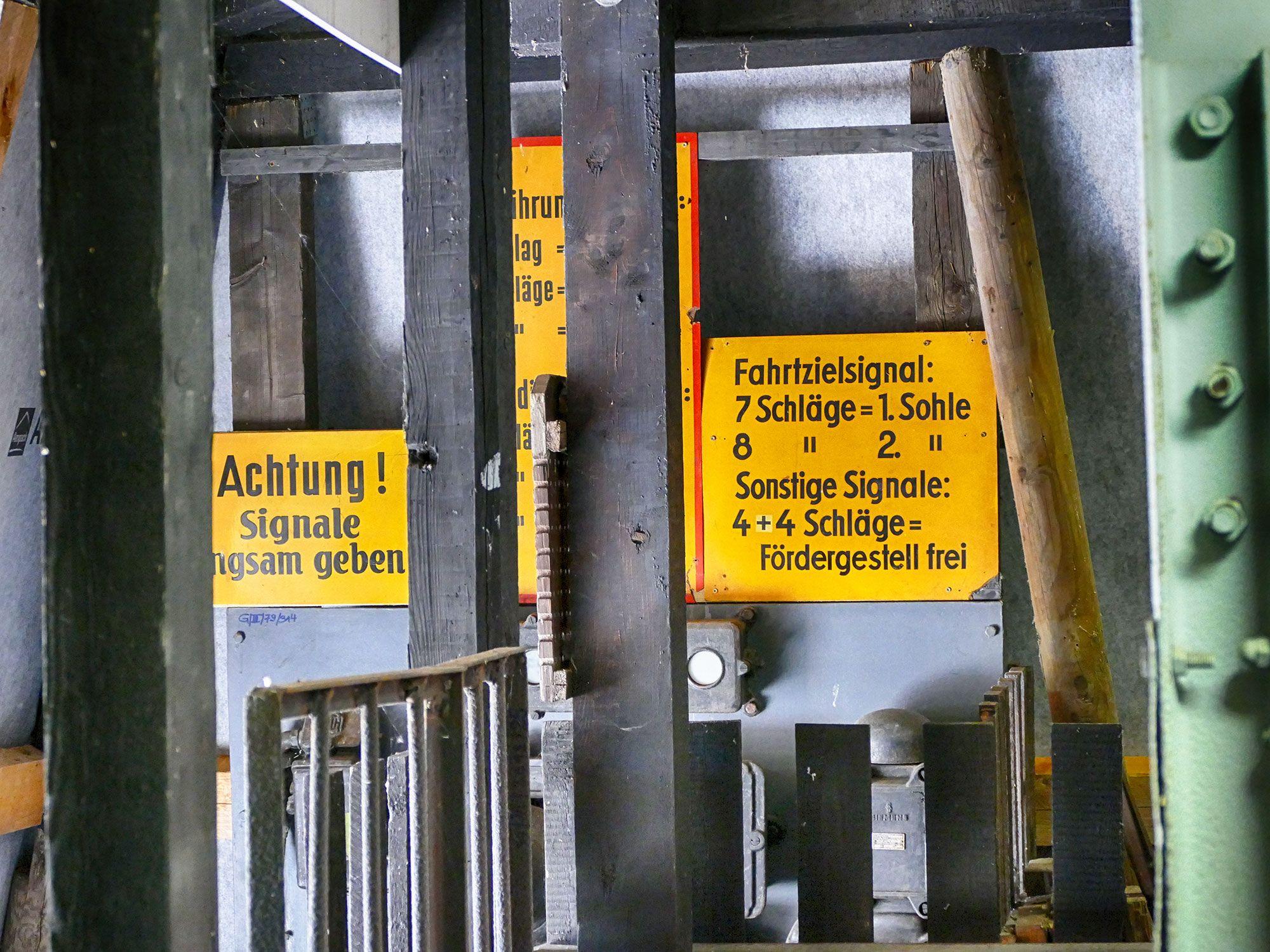 besucherbergwerk-freital-burgk029