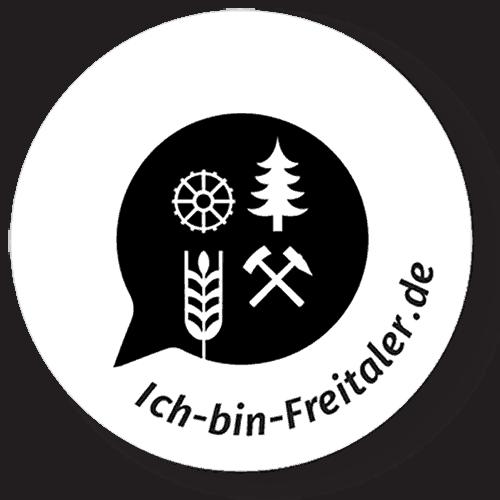 Siegel-Ich-bin-Freitaler_schwarz
