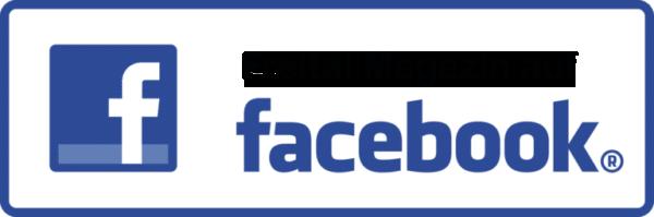 Freital Magazin auf Facebook