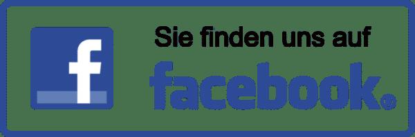Freital auf Facebook