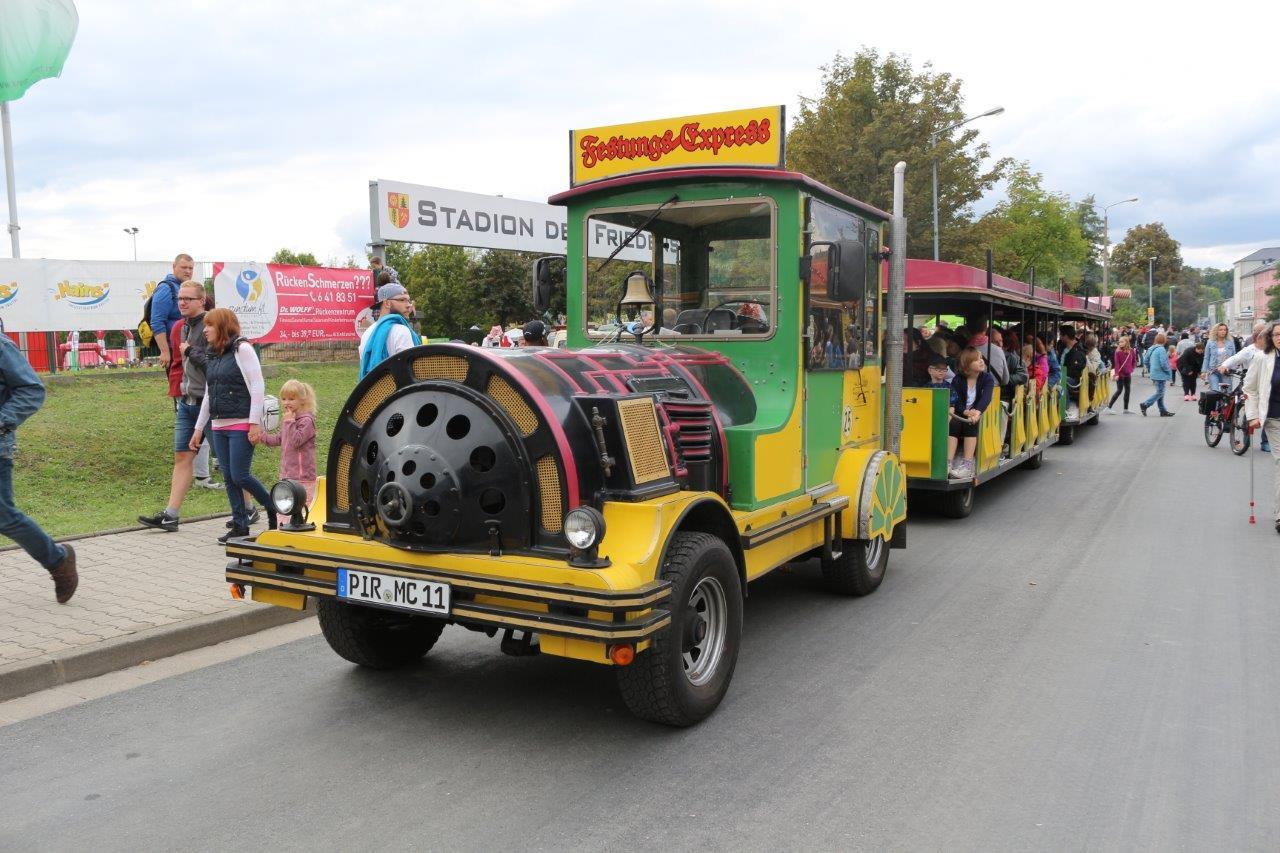 Windbergfest_Kleinwegebahn