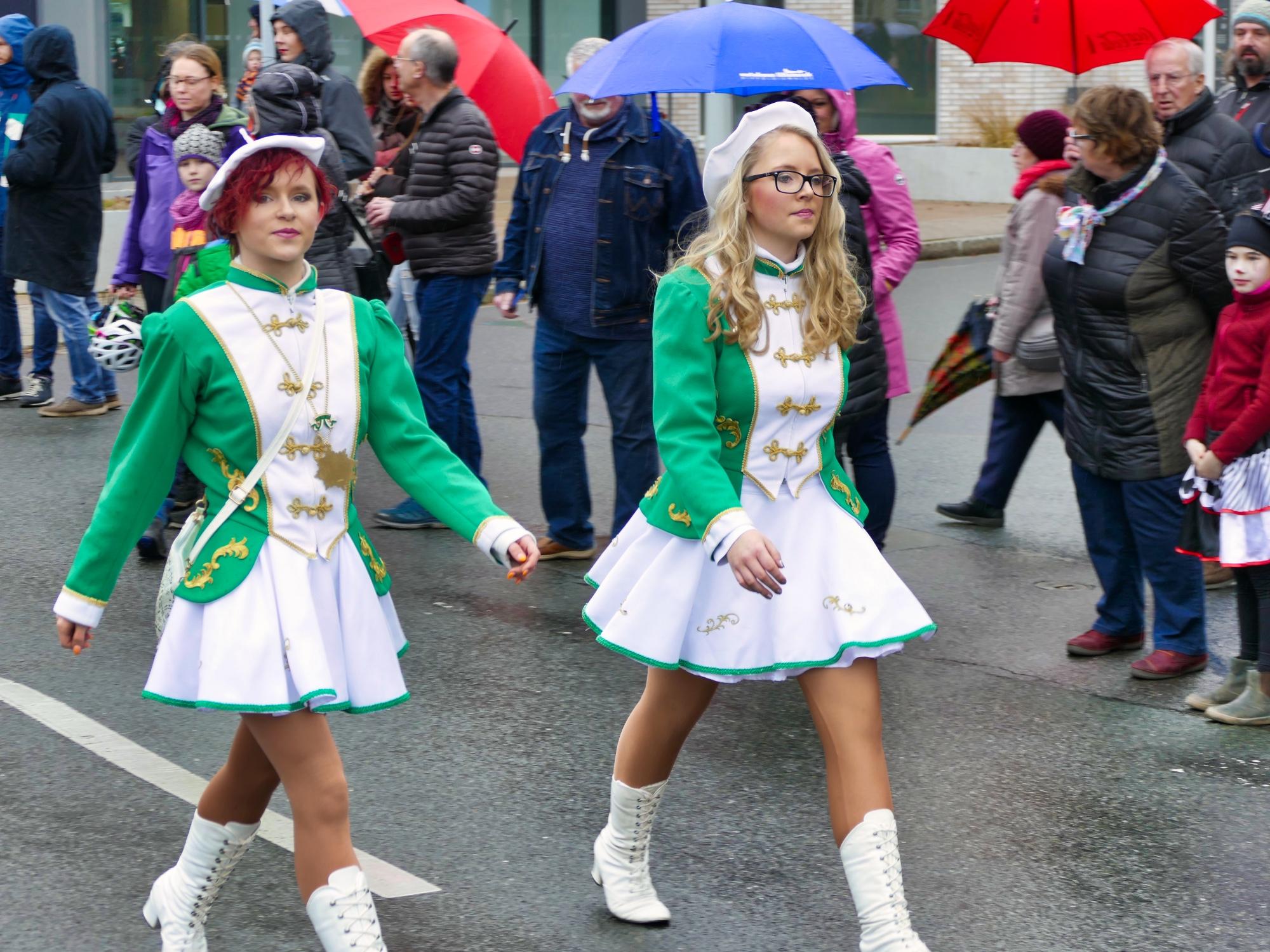 Karnevalsumzug-Freital-2020-Bild-10