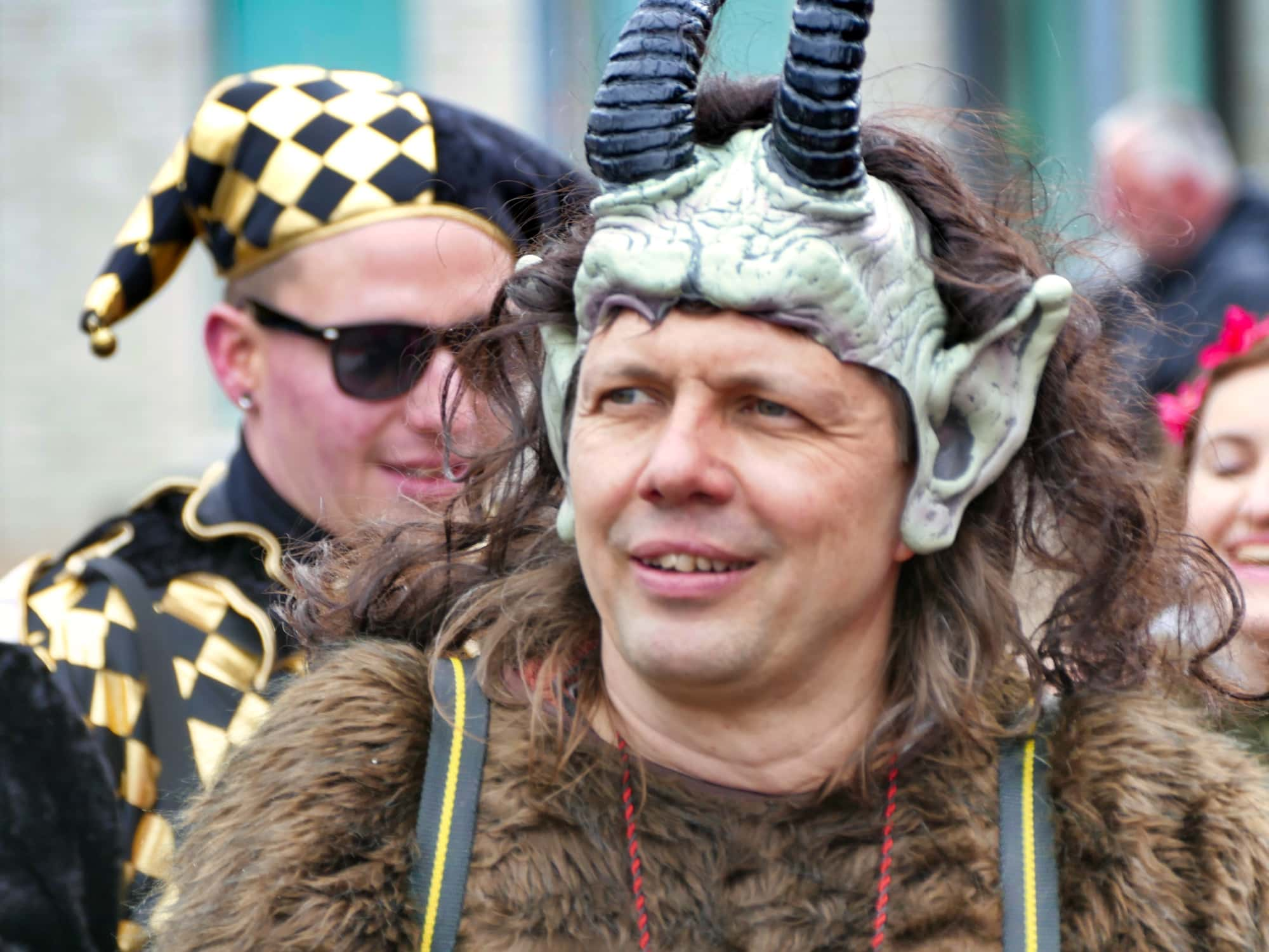 Karnevalsumzug-Freital-2020-Bild-12