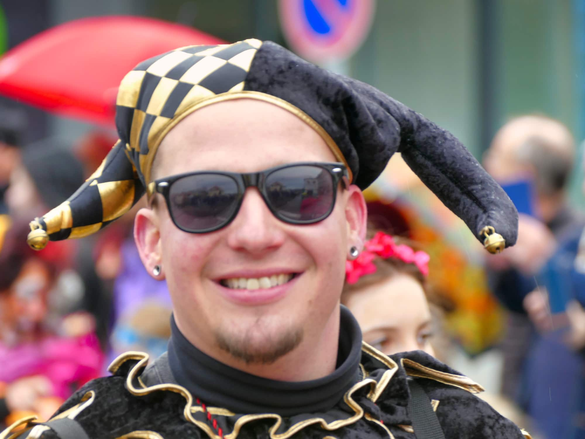 Karnevalsumzug-Freital-2020-Bild-13