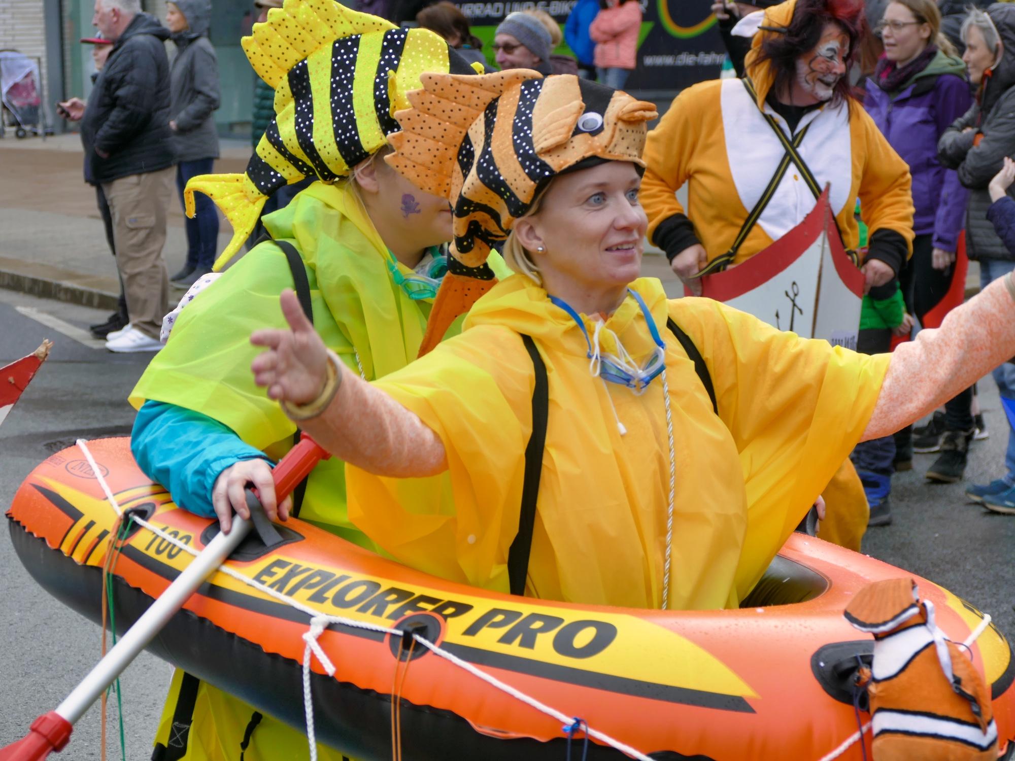 Karnevalsumzug-Freital-2020-Bild-14