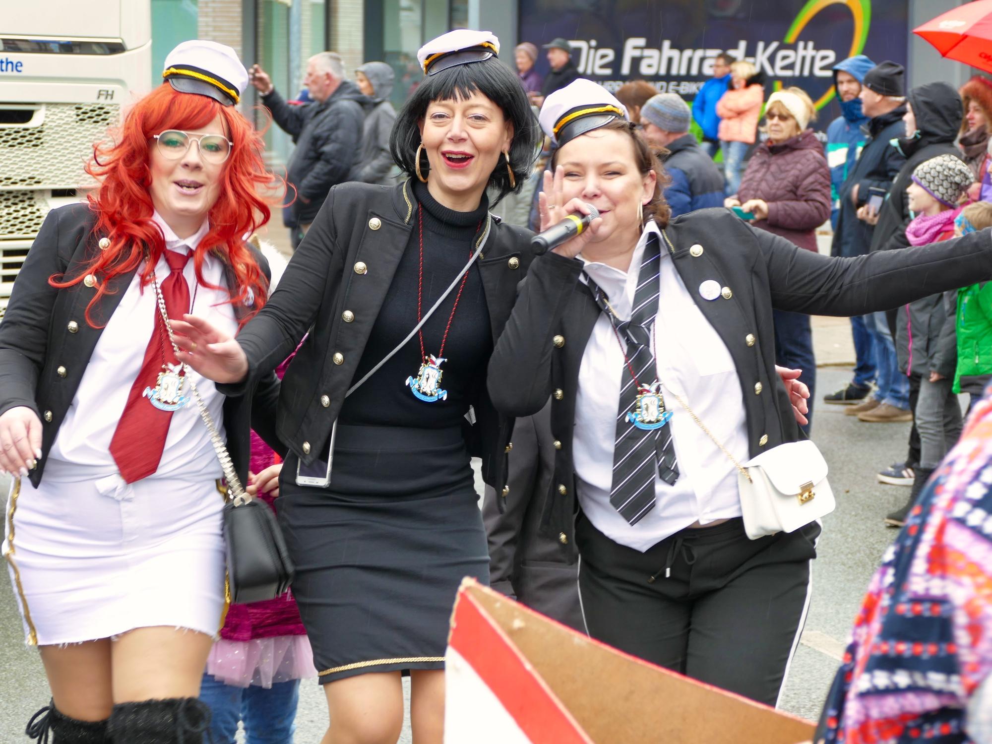 Karnevalsumzug-Freital-2020-Bild-15