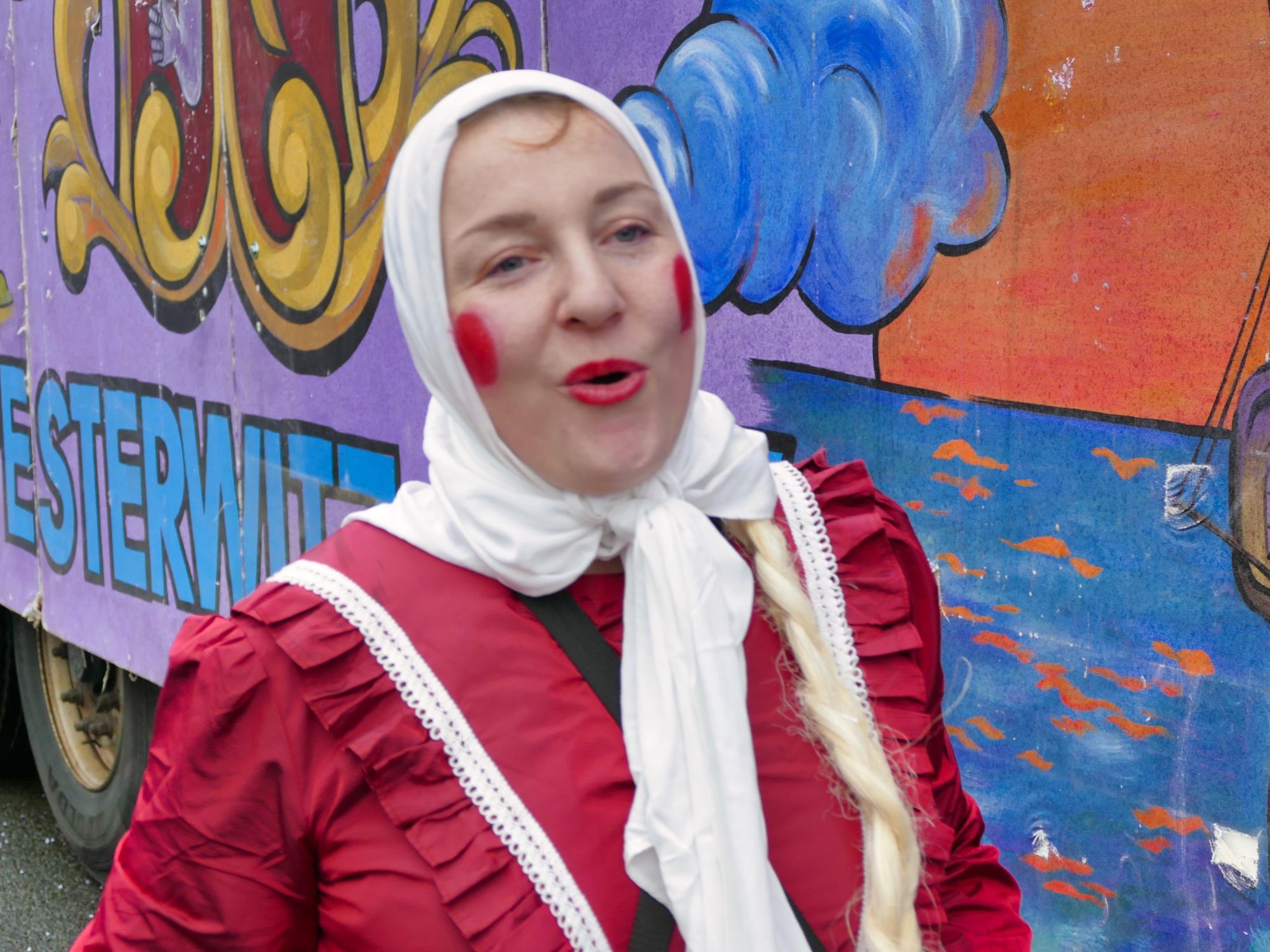 Karnevalsumzug-Freital-2020-Bild-18