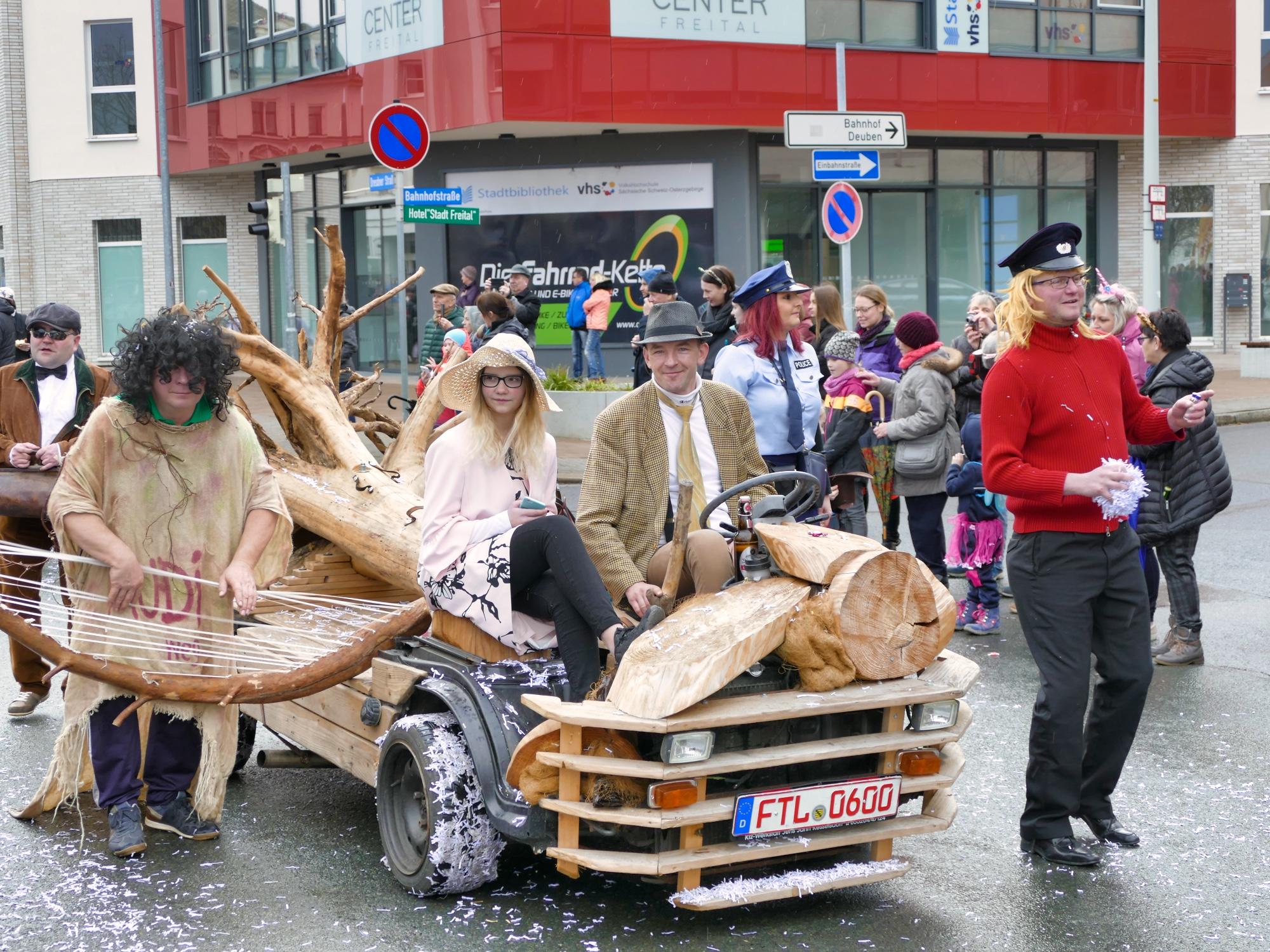Karnevalsumzug-Freital-2020-Bild-26