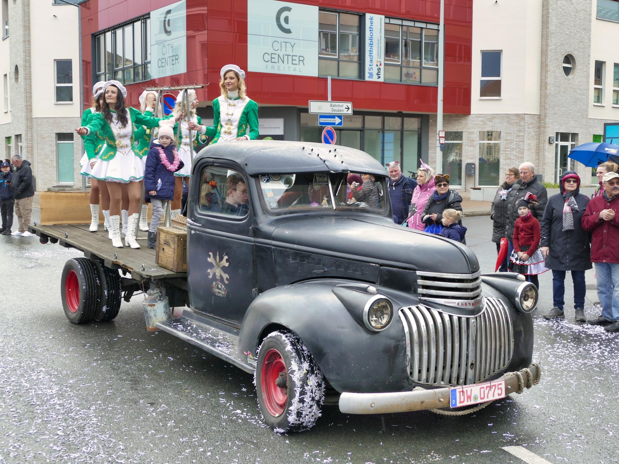 Karnevalsumzug-Freital-2020-Bild-28