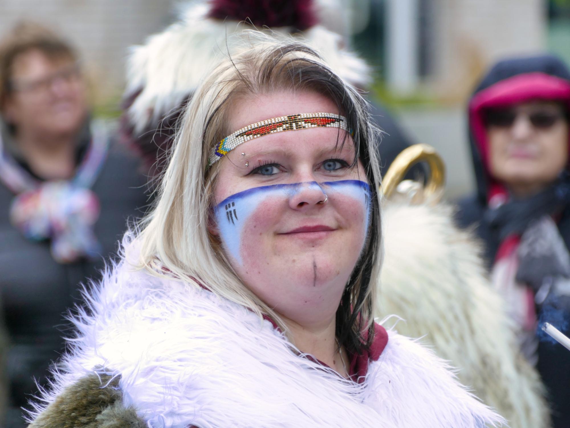 Karnevalsumzug-Freital-2020-Bild-35