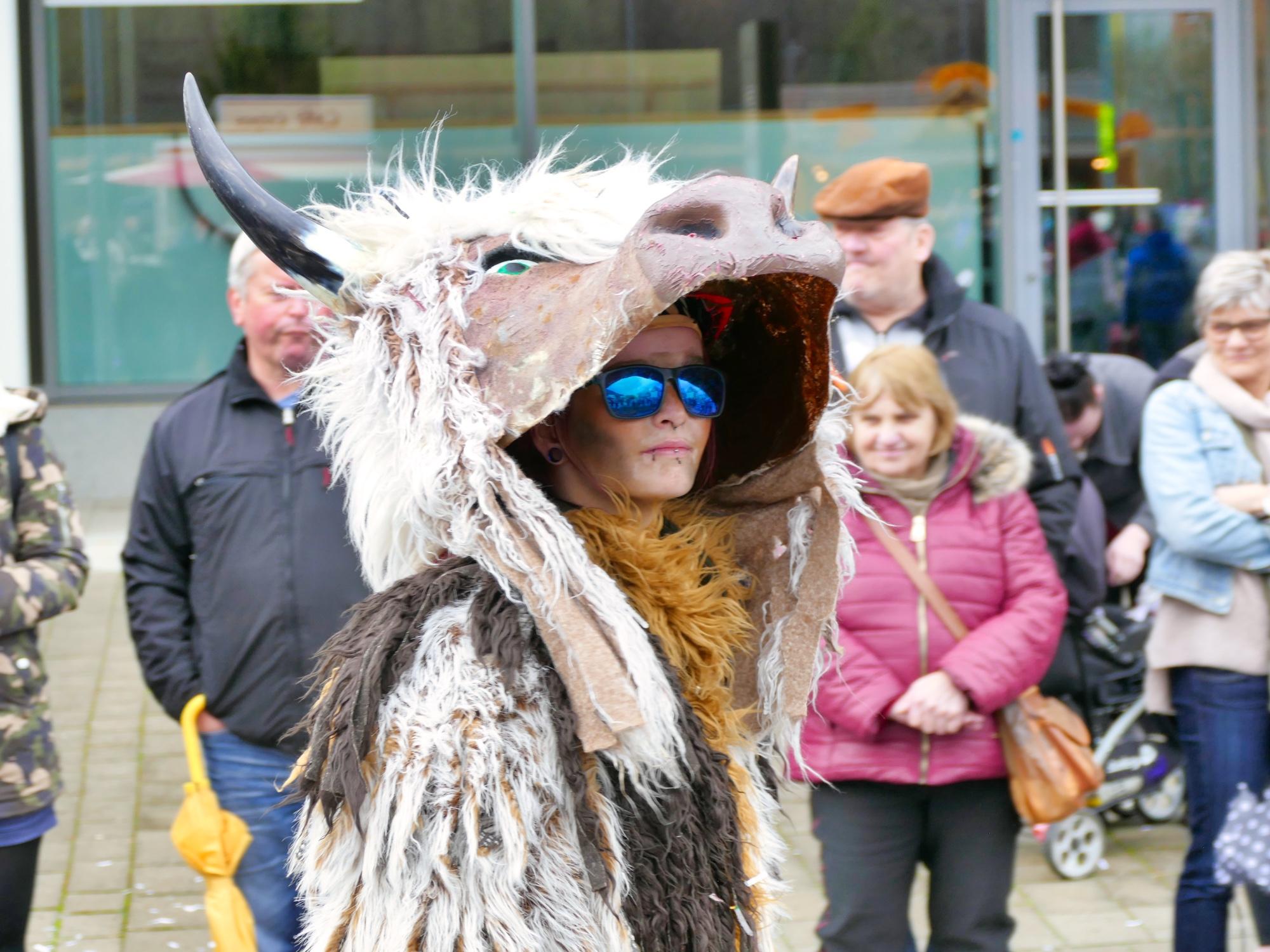 Karnevalsumzug-Freital-2020-Bild-36