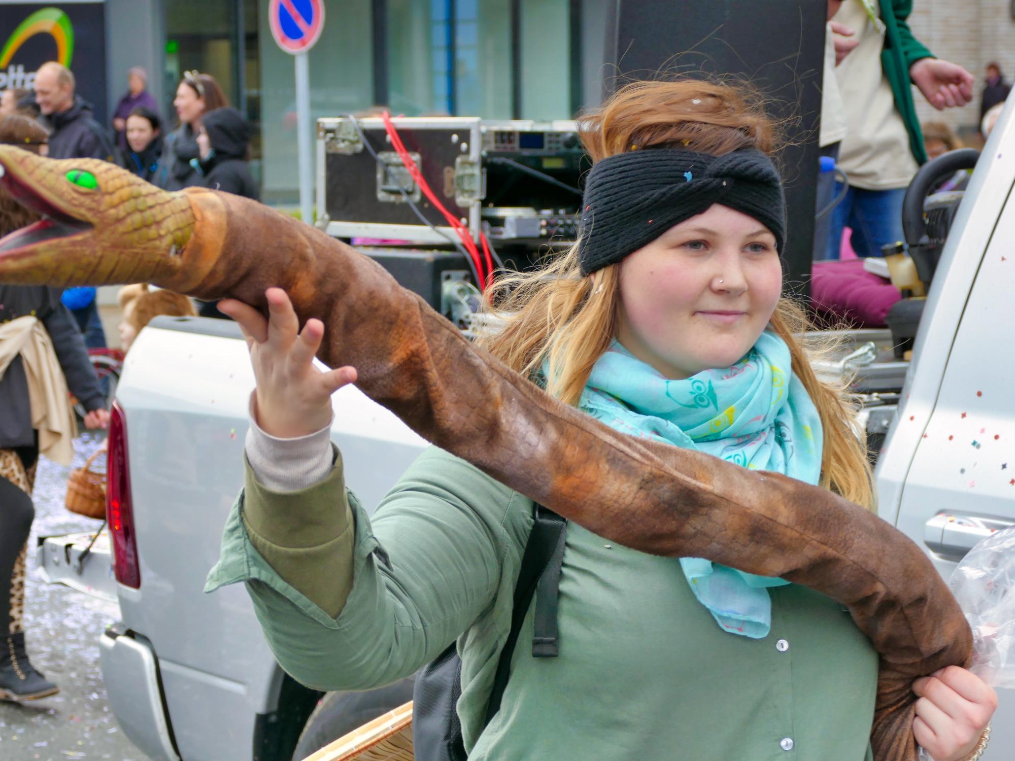 Karnevalsumzug-Freital-2020-Bild-38