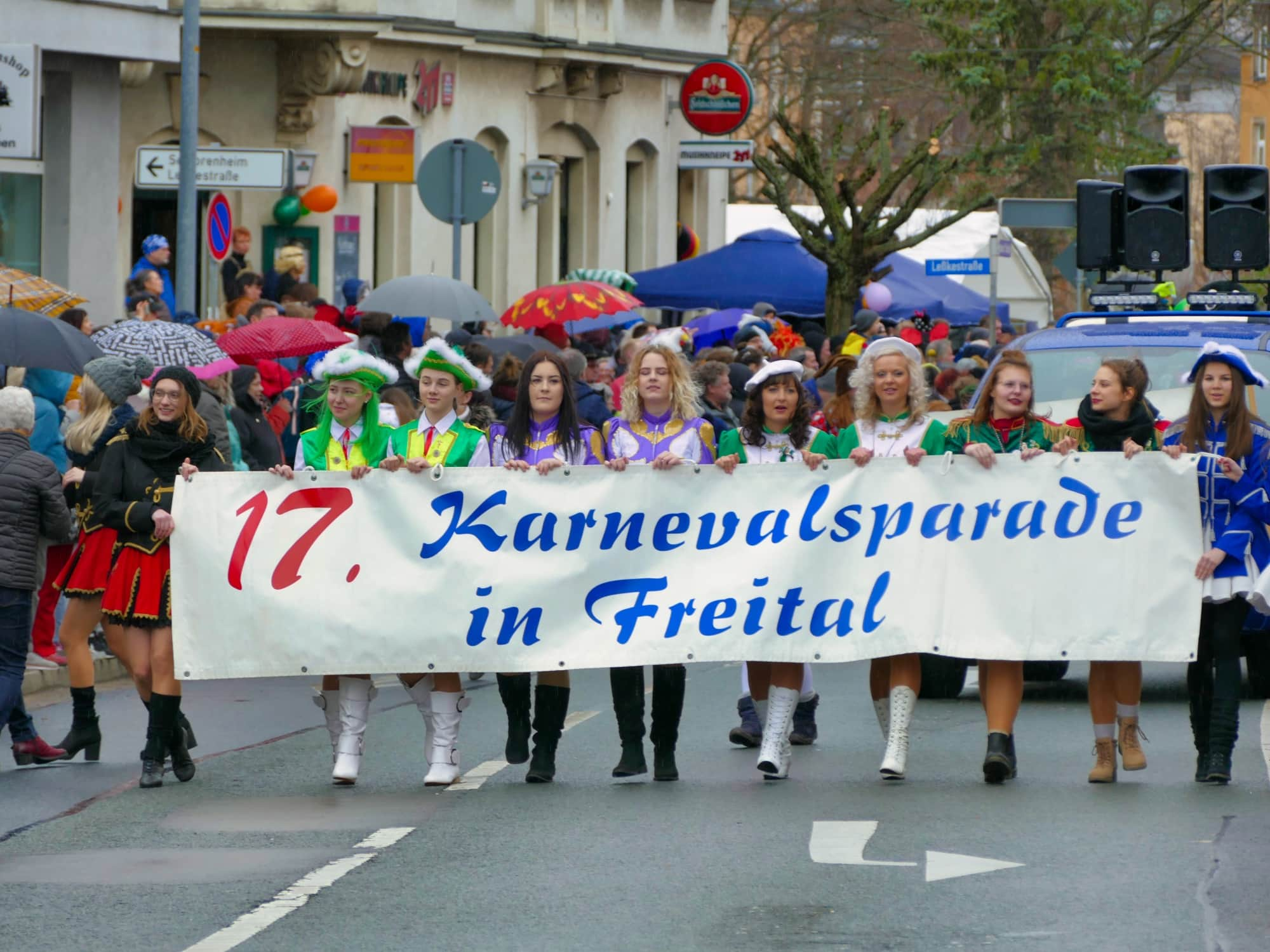 Karnevalsumzug-Freital-2020-Bild-4