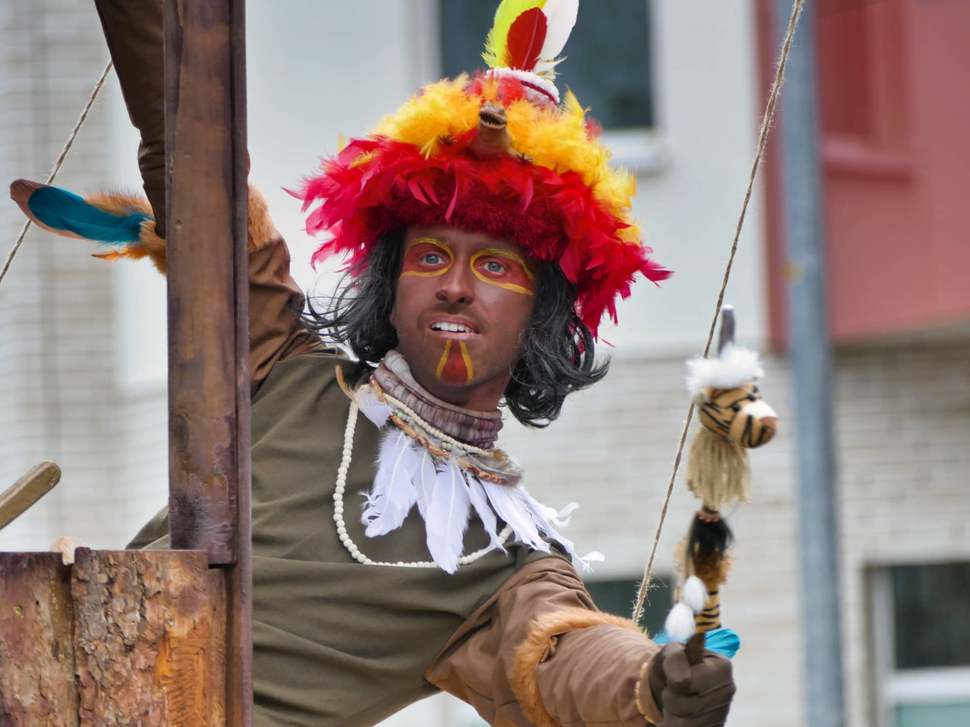 Karnevalsumzug-Freital-2020-Bild-41