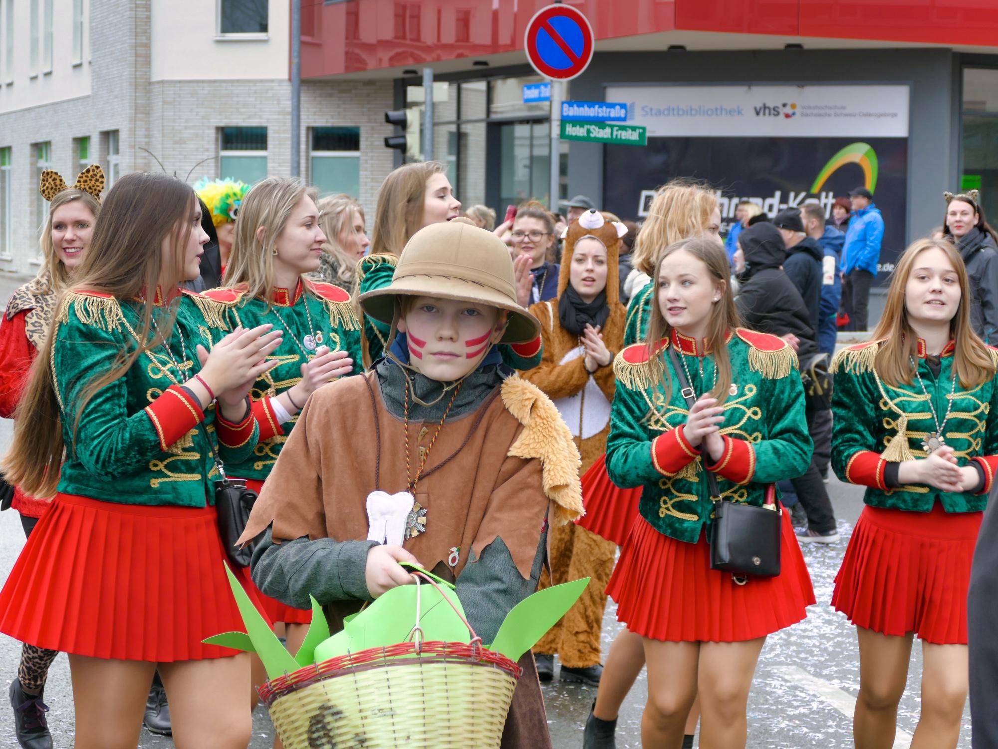 Karnevalsumzug-Freital-2020-Bild-43