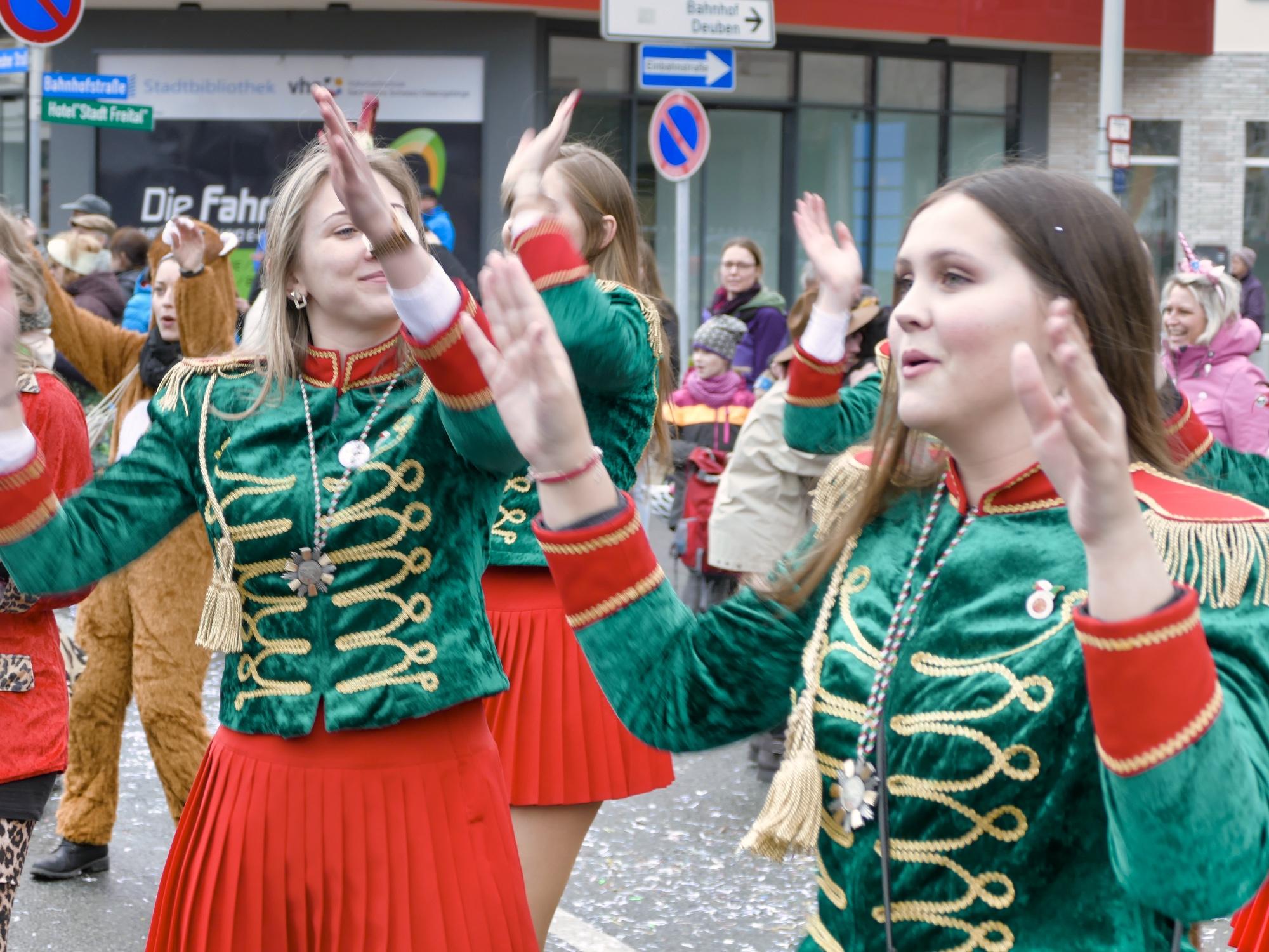 Karnevalsumzug-Freital-2020-Bild-44