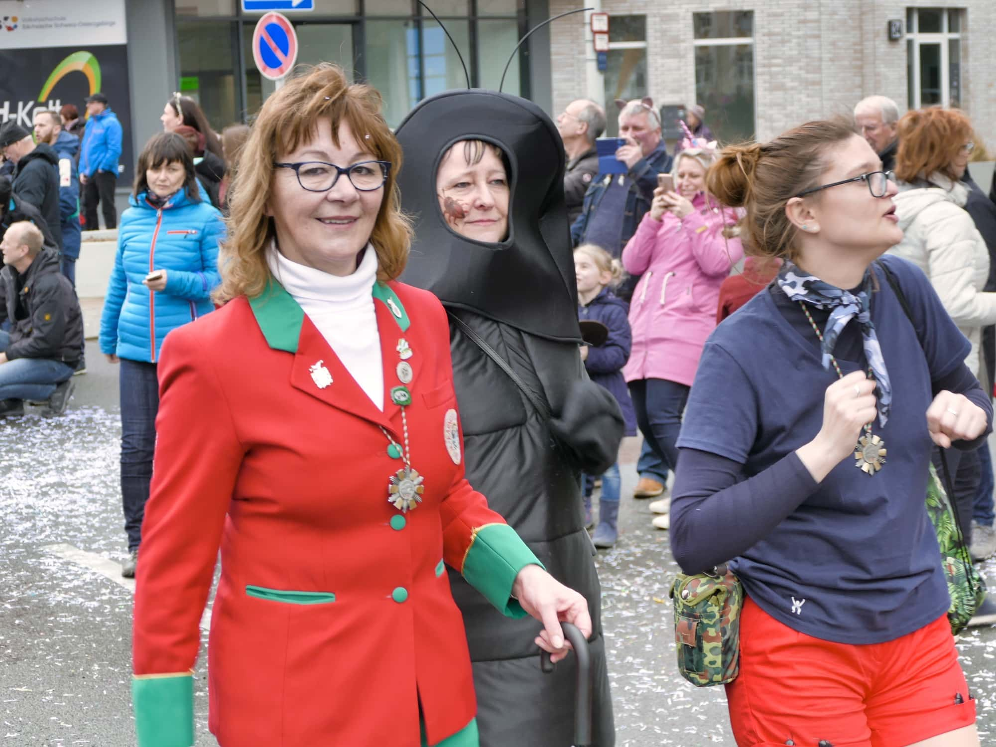 Karnevalsumzug-Freital-2020-Bild-46